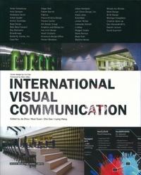Deedr.fr International visual communication Image