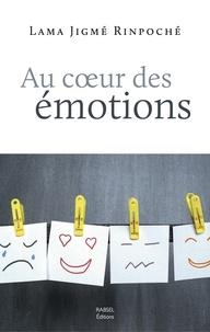 Lesmouchescestlouche.fr Au coeur des émotions Image