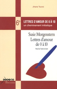 Lettres damour de 0 à 10 - Un cheminement initiatique.pdf