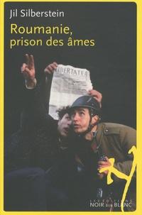 Ucareoutplacement.be Roumanie, prison des âmes Image