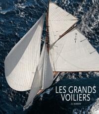 Les grands voiliers.pdf