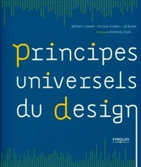 Principes universels du design.pdf