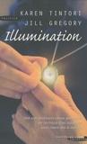 Jill Gregory et Karen Tintori - Illumination.