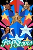 Jill Lamarina et Michael Troy - FAME: Pop Stars #2 - Troy, Michael.
