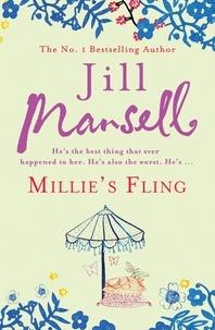 Jill Mansell - Millie's Fling.