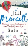 Jill Mansell - Solo - early export.