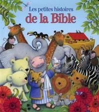 Les petites histoires de la Bible.pdf