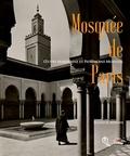 Jillali El Adnani - La Mosquée de Paris : Oeuvre  marocaine et patrimoine mondial.