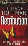 Jilliane Hoffman - Retribution.