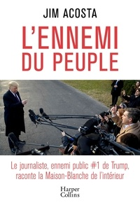 Lennemi du peuple.pdf