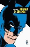 Jim Aparo et Bob Haney - Batman, la légende Tome 2 : .