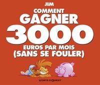Feriasdhiver.fr Comment gagner 3000euros par mois (sans se fouler) Image