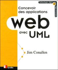 Concevoir des applications Web avec UML.pdf