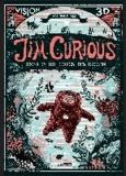 Jim Curious - Reise in die Tiefen des Ozeans.