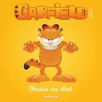 Jim Davis et Julien Magnat - Garfield & Cie - Chasse au chat.