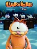 Jim Davis - Garfield & Cie Tome 1 : Poisson chat.