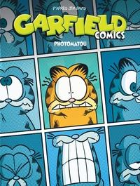 Goodtastepolice.fr Garfield Comics Tome 6 Image