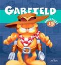 Jim Davis - Garfield, poids lourd Tome 13 : .