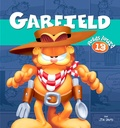 Jim Davis - Garfield Tome 13 : Poids lourd.