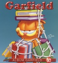 Jim Davis - Garfield Tome 37 : .