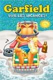 Jim Davis - Garfield  : Vive les vacances !.