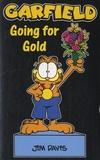 Jim Davis - Garfield - Going for Gold.