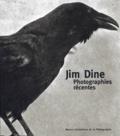 Jim Dine - Photographies récentes.