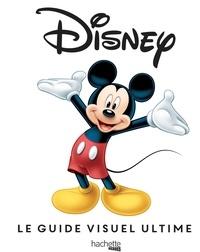 Disney - Le guide visuel ultime.pdf