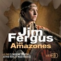 Jim Fergus - Mille femmes blanches Tome 3 : Les Amazones.