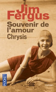 Jim Fergus - Souvenir de l'amour - Chrysis.