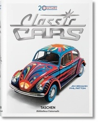 20th Century Classic Cars.pdf