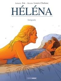 Jim et Lounis Chabane - Héléna - Intégrale.