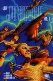 Jim Krueger et Doug Braithwaite - JLA : Justice Tome 1 : .