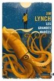 Jim Lynch - Les grandes marées.