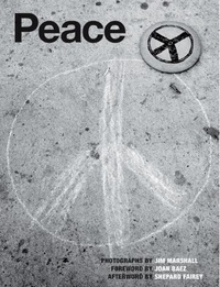 Jim Marschall - Peace.