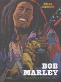 Jim McCarthy et Benito Gallego - Bob Marley.