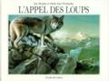 Jim Murphy - L'Appel des loups.