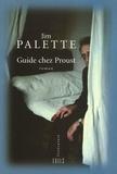 Jim Palette - Guide chez Proust.