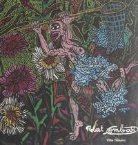"""Jim Palette et Jean-Louis Pradel - Robert Combas : """"Diou me damné ! Macarel ! je fais une rétrospective"""" - Exposition, La Seyne-sur-Mer, 27 juin-7 septembre 1997, Villa Tamaris."""