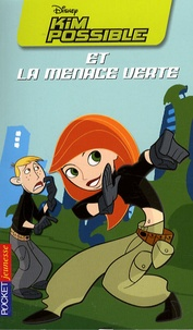 Galabria.be Kim Possible Tome 5 Image