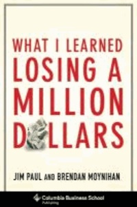 What I Learned Losing a Million Dollars.pdf