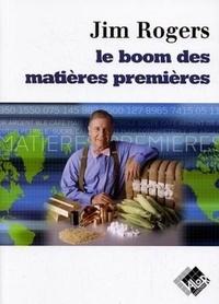 Le boom des matières premières.pdf