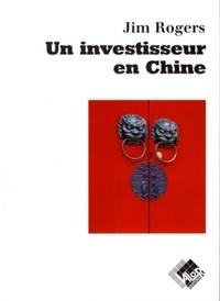 Lemememonde.fr Un investisseur en Chine Image
