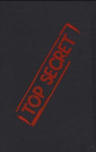 Jim Shooter et Mike Zeck - Les guerres secrètes - C'est la guerre !.
