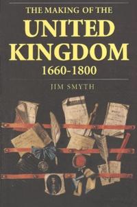 Jim Smyth - .
