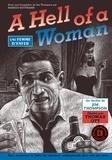 Jim Thompson et Thomas Ott - A Hell of a Woman - Une femme d'enfer.