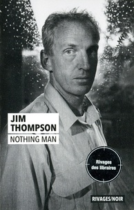 Jim Thompson - Nothing Man.