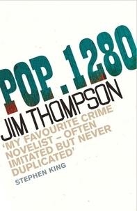 Jim Thompson - Pop. 1280.