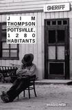 Jim Thompson - Pottsville, 1 280 habitants.