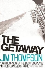 Jim Thompson - The Gataway.